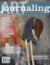 1JOU-1502-Art-Journaling-Spring-2015-600x600