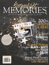 1MEM-1402-Somerset-Memories-Autumn-2014-300x300