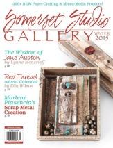 1SOM-GAL1501-Somerset-Studio-Gallery-Winter-2015-600x600