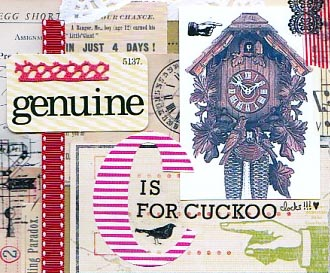 CuckooClock2