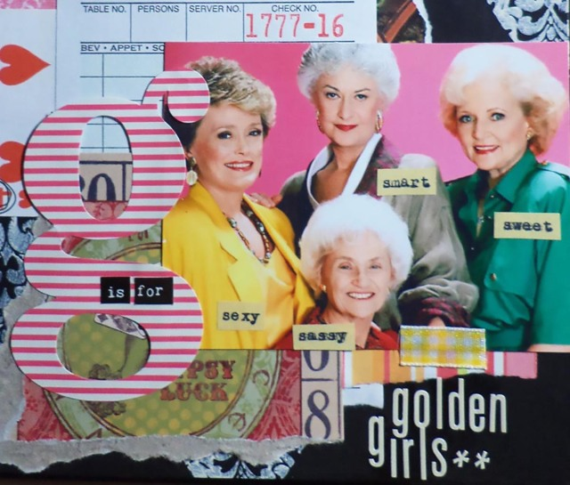 GoldenGirls2.jpg