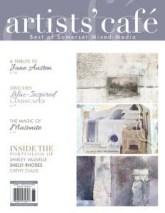 ArtistsCafe11