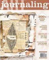 ArtJournalingWinter2020